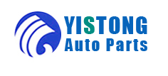 Yistong Auto Parts Co.Ltd
