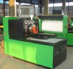 Test Bench NT3000
