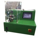 CRI diesel fuel common rail injector tester test bench