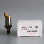SCV suction control valve 294200-9972